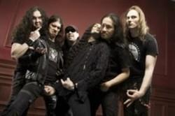 Besides Mac Miller music, we recommend you to listen online Dragonforce songs.
